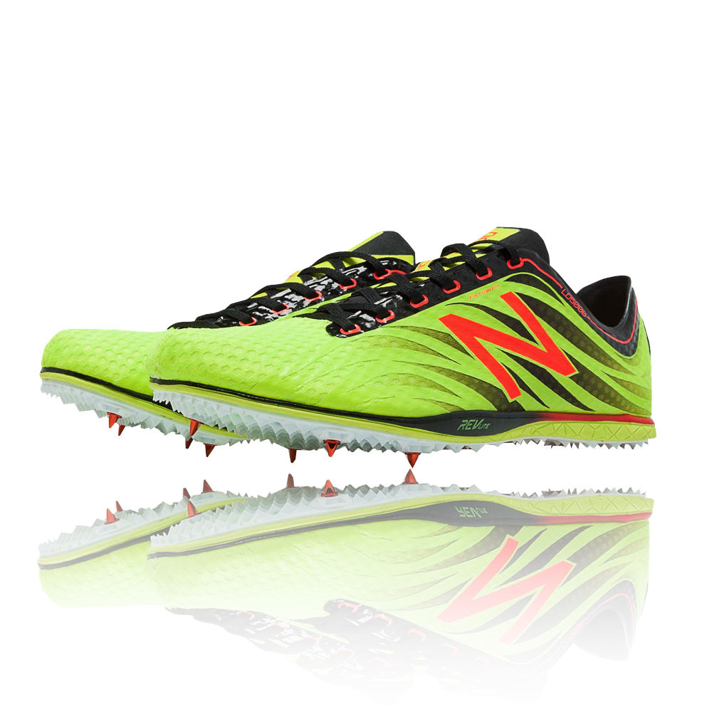 92dee75d4ed Atheletic Running Spikes | Sports Shoes | Sharma Sports - Sharma Sports